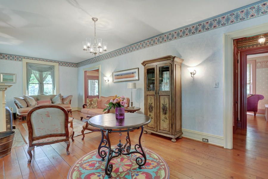 Additional photo for property listing at 1911 MILLERSVILLE PIKE  Lancaster, Pennsylvania 17603 United States