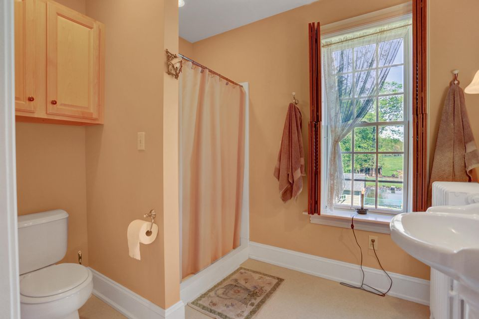 Additional photo for property listing at 3 1ST STREET 3 1ST STREET Port Royal, 宾夕法尼亚州 17082 美国