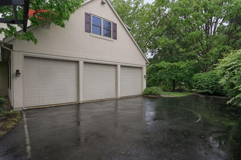 Additional photo for property listing at 10 OAKWOOD LANE 10 OAKWOOD LANE Lititz, 賓夕法尼亞州 17543 美國