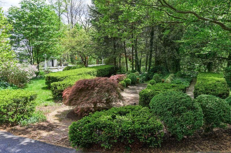 Additional photo for property listing at 195 PINETOWN ROAD 195 PINETOWN ROAD Leola, 賓夕法尼亞州 17540 美國