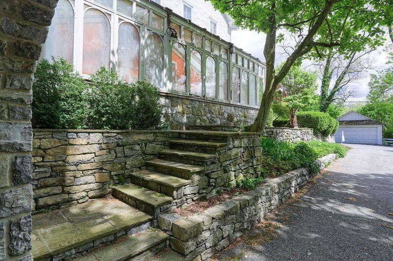 Additional photo for property listing at 195 PINETOWN ROAD  Leola, Pennsylvania 17540 Estados Unidos
