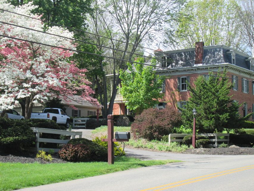 Additional photo for property listing at 12 SILVER MINE ROAD  Conestoga, 賓夕法尼亞州 17516 美國