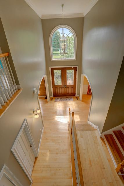 Additional photo for property listing at 365 NORTH FARM DRIVE 365 NORTH FARM DRIVE Lititz, Pennsylvania 17543 Estados Unidos