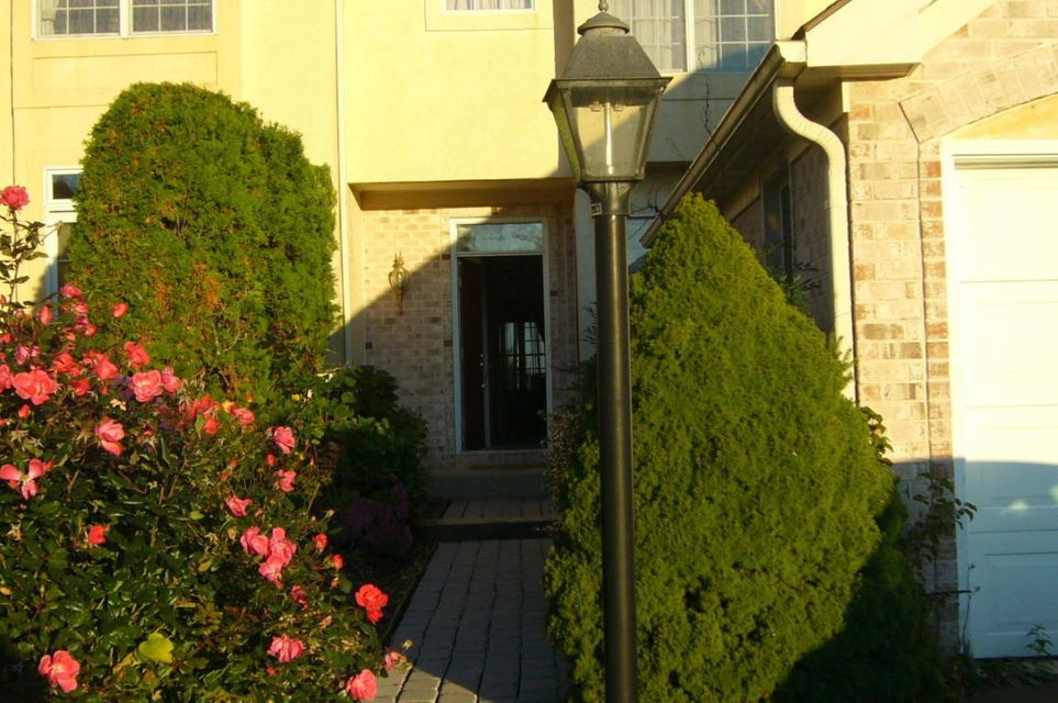 904 RIVERGATE COURT, MILLERSVILLE, PA 17551