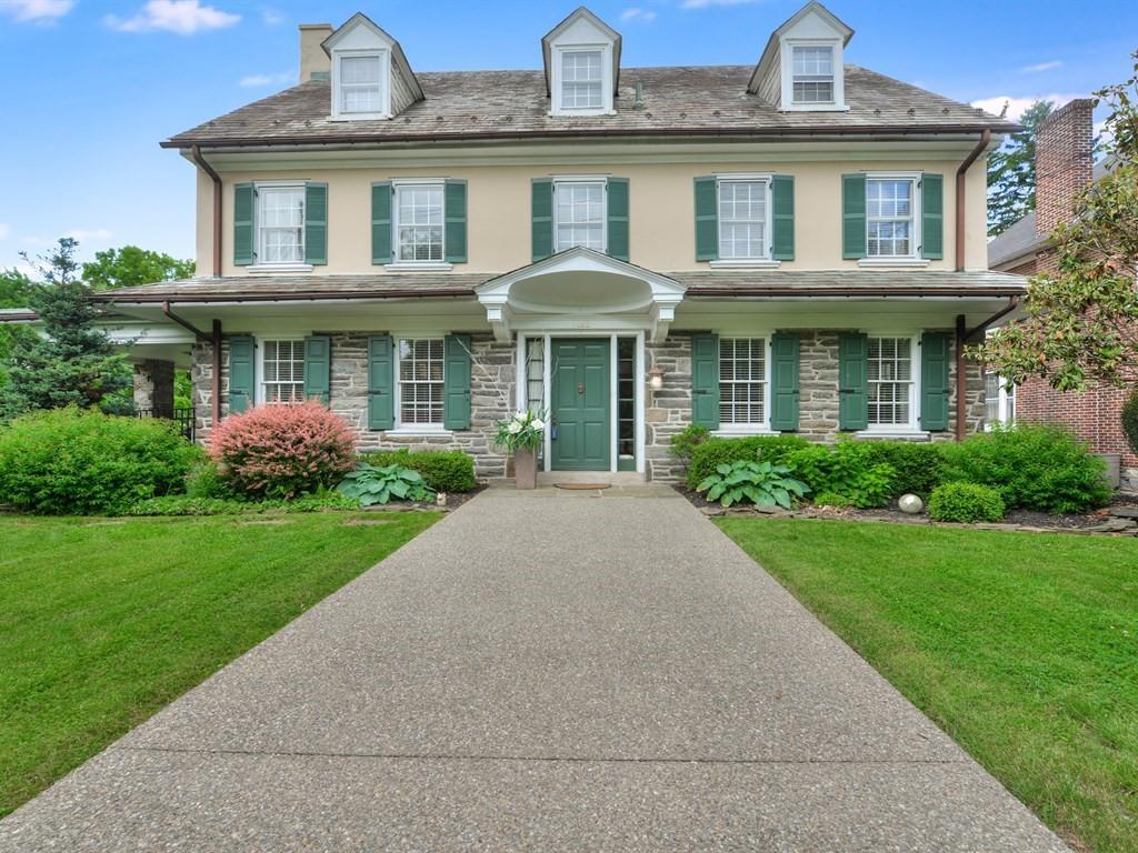 Additional photo for property listing at 1002 MARIETTA AVENUE 1002 MARIETTA AVENUE Lancaster, Pennsylvania 17603 Estados Unidos