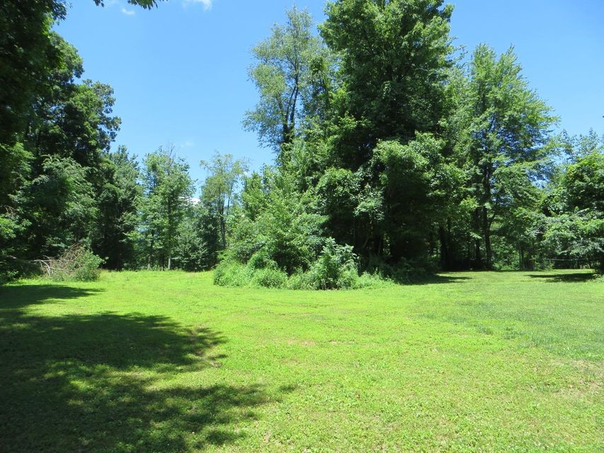 Additional photo for property listing at 670 GREEN SPRINGS ROAD 670 GREEN SPRINGS ROAD Hanover, Pennsylvania 17331 Estados Unidos
