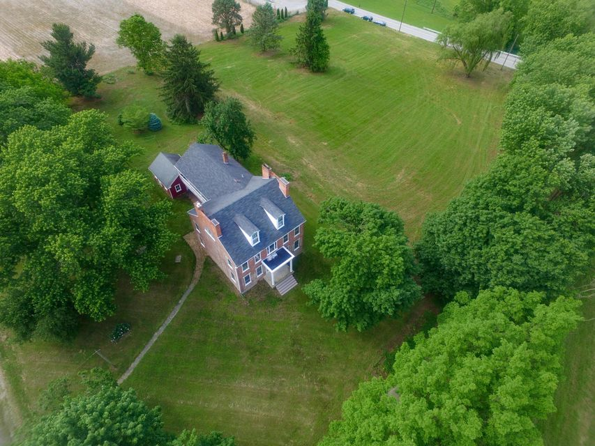 Additional photo for property listing at 400 STACKSTOWN ROAD 400 STACKSTOWN ROAD Marietta, Pennsylvania 17547 United States