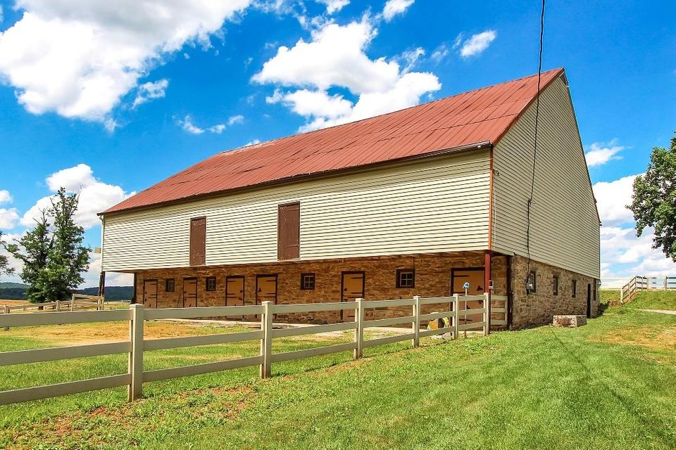 Additional photo for property listing at 4865 LIBHART MILL ROAD 4865 LIBHART MILL ROAD York, Pennsylvania 17406 United States