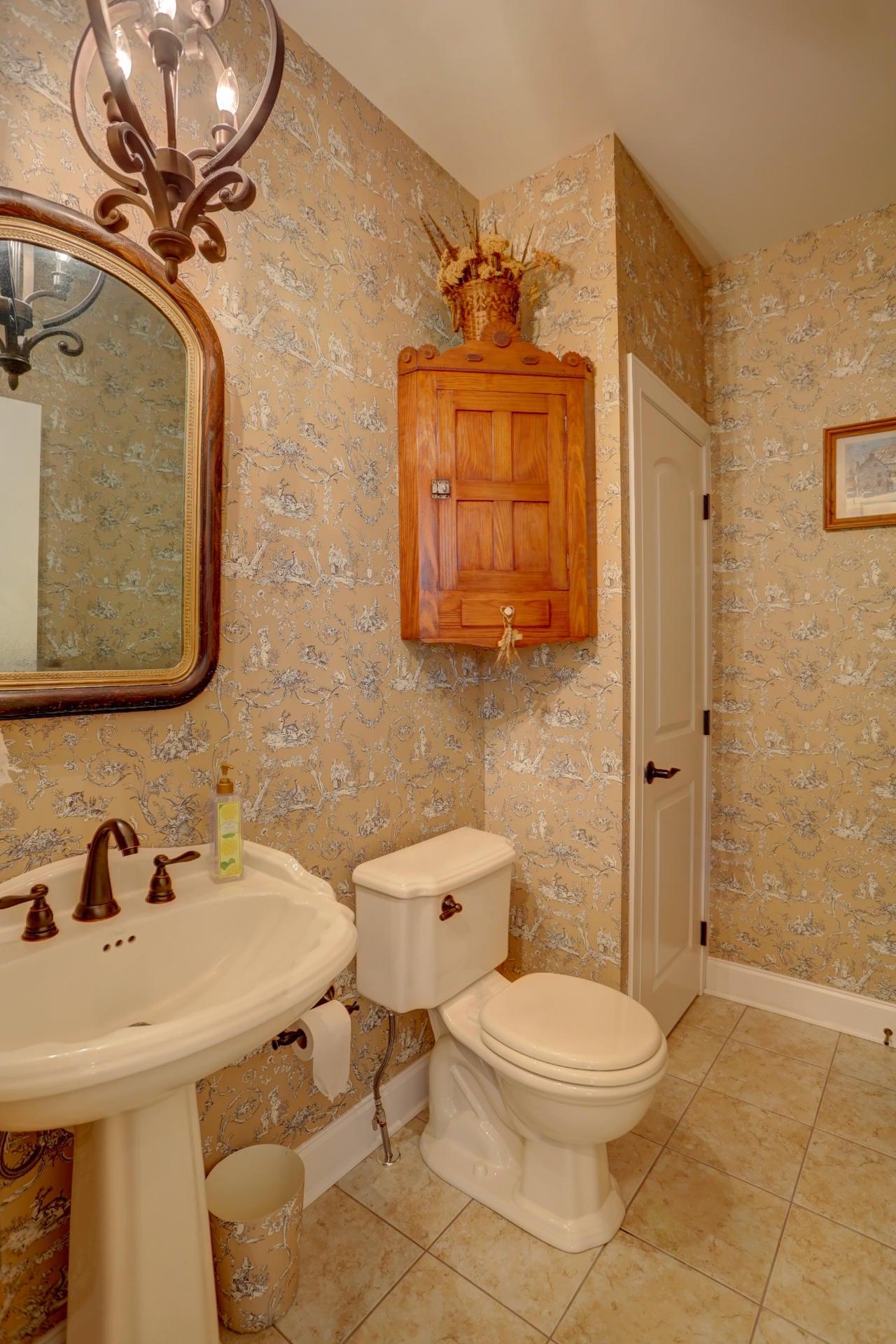 Additional photo for property listing at 42 BUCK RUN ROAD 42 BUCK RUN ROAD Conestoga, Pennsylvania 17516 Estados Unidos
