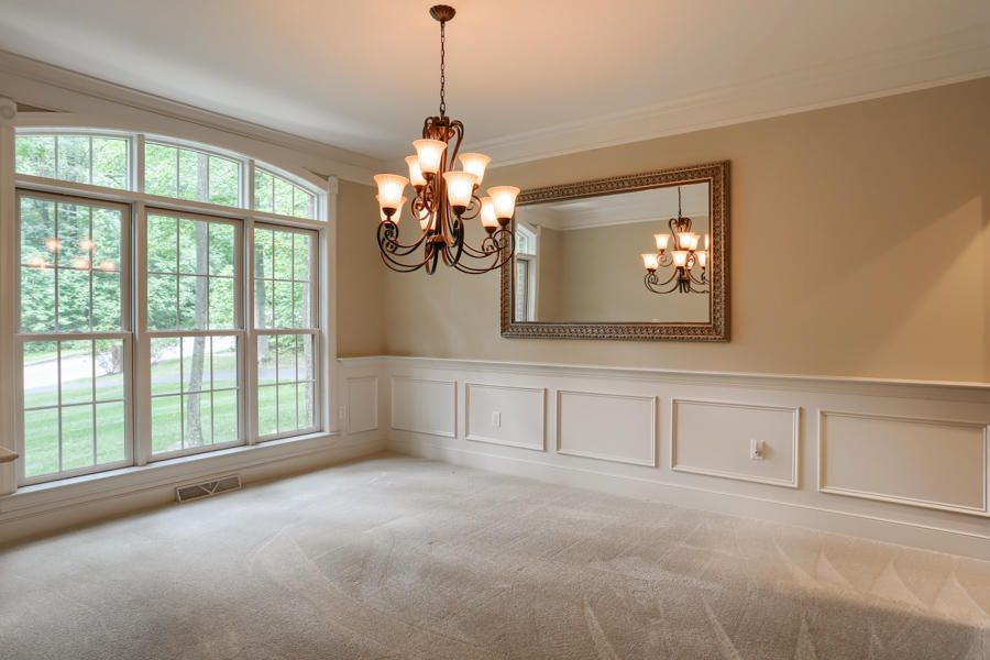 Additional photo for property listing at 78 MOCKINGBIRD LANE  Palmyra, Pennsylvania 17078 United States