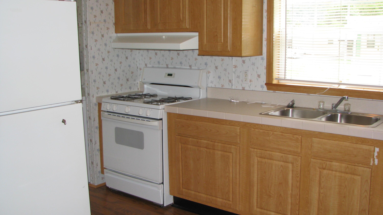 Rooms For Rent In Jonestown Pa