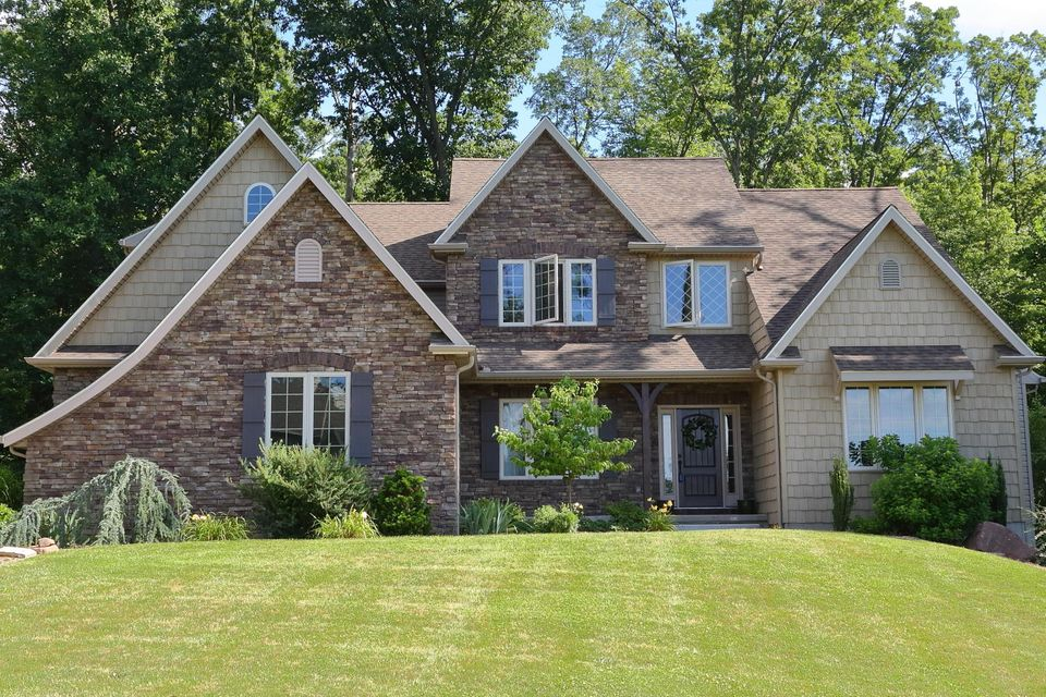 Single Family Home for Sale at 630 QUAIL CREEK Manheim, Pennsylvania 17545 United States