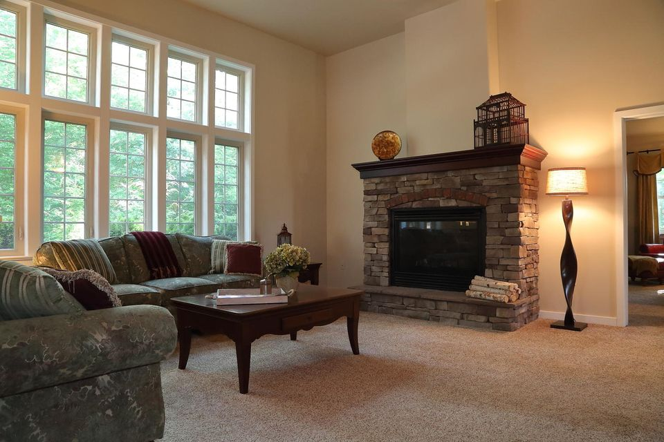 Additional photo for property listing at 630 QUAIL CREEK  Manheim, Pennsylvania 17545 United States