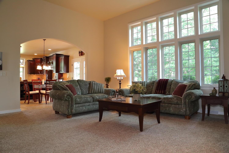 Additional photo for property listing at 630 QUAIL CREEK 630 QUAIL CREEK Manheim, Pennsylvania 17545 Estados Unidos