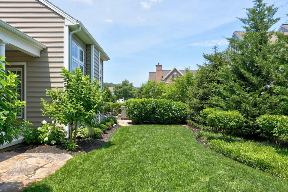 Additional photo for property listing at 1405 BANNER DRIVE  Lancaster, Pennsylvania 17601 United States