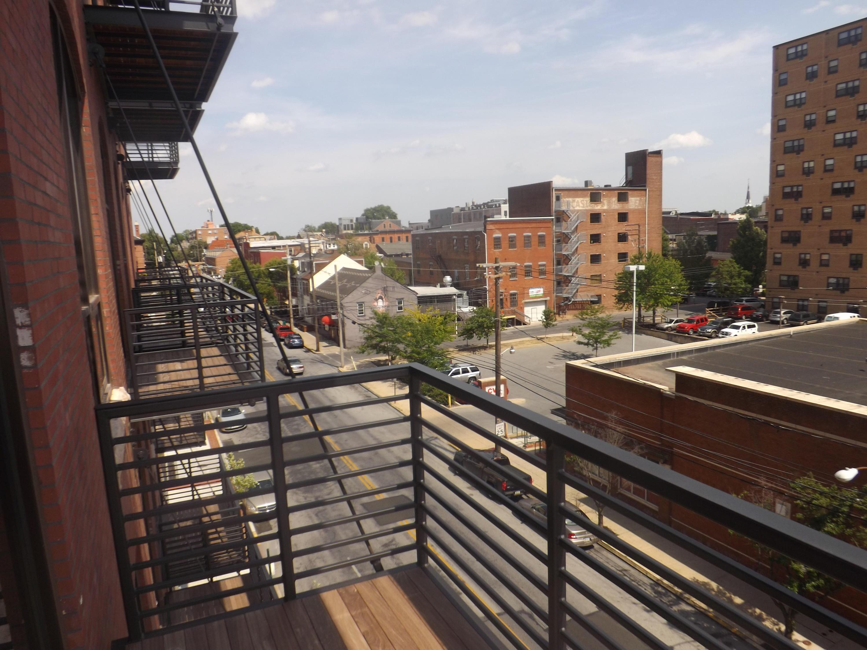 Additional photo for property listing at 41 LEMON STREET  Lancaster, Pennsylvania 17603 United States