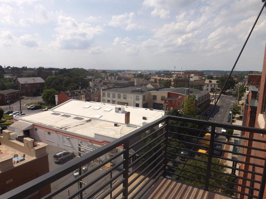 Additional photo for property listing at 41 LEMON STREET 41 LEMON STREET Lancaster, Pennsylvania 17603 United States