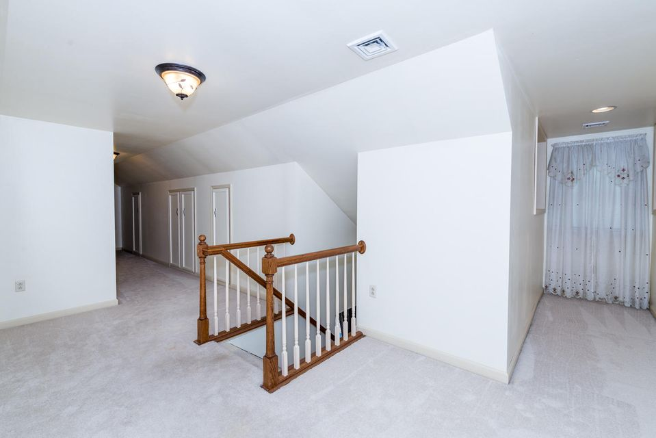 Additional photo for property listing at 600 COCALICO ROAD 600 COCALICO ROAD Denver, Pennsylvania 17517 United States