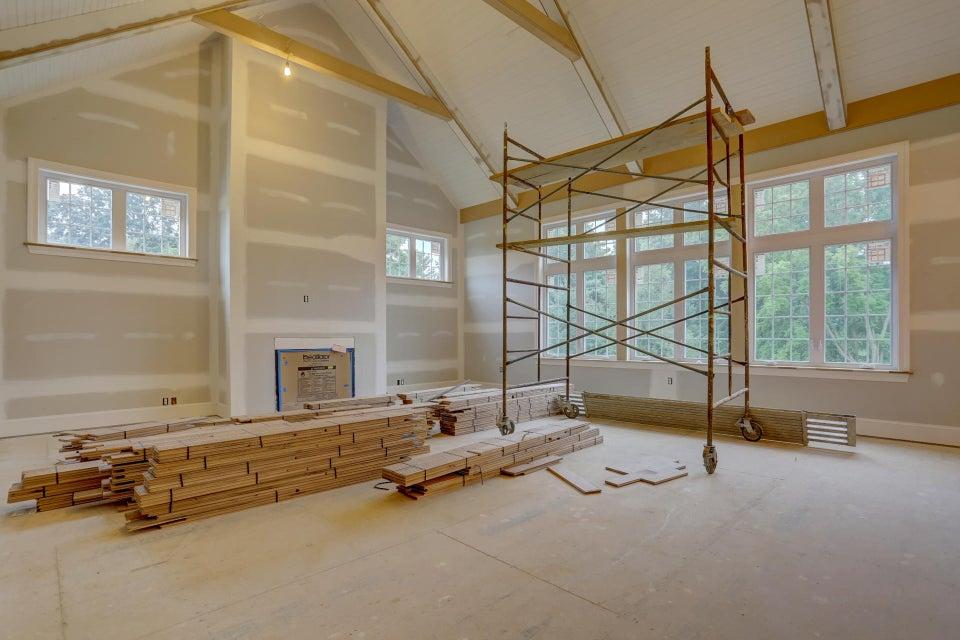 Additional photo for property listing at 378 FERN LANE 378 FERN LANE Lancaster, 賓夕法尼亞州 17601 美國