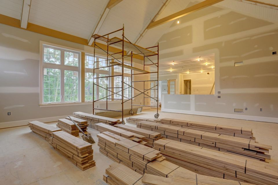 Additional photo for property listing at 378 FERN LANE 378 FERN LANE Lancaster, Pennsylvania 17601 Estados Unidos