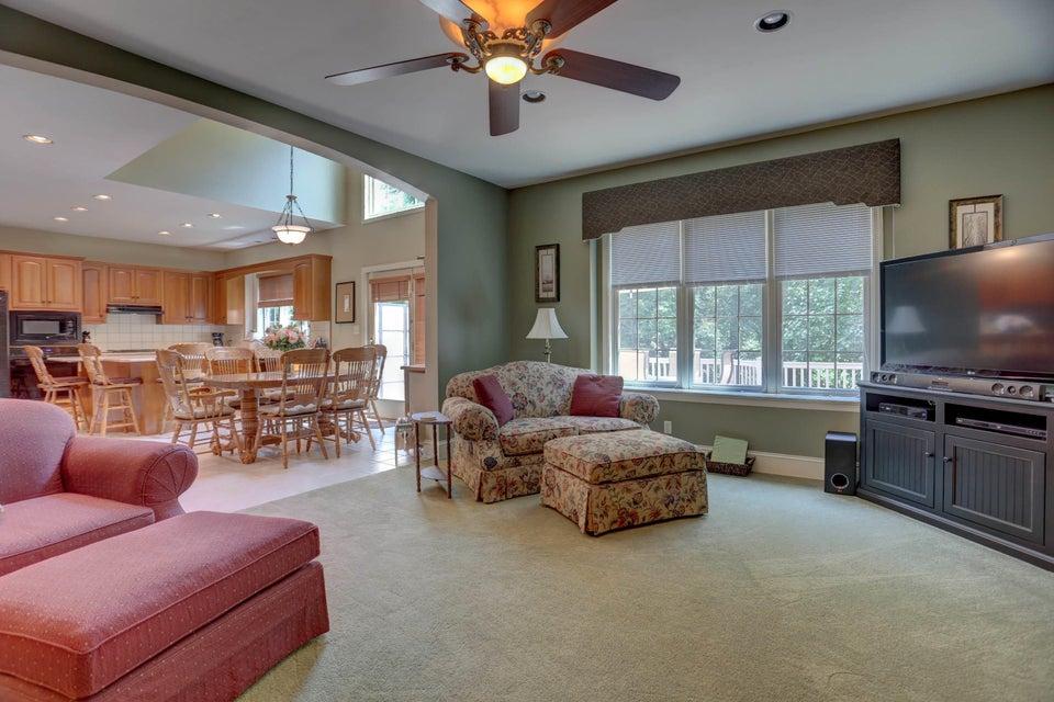 Additional photo for property listing at 1313 JASMINE LANE 1313 JASMINE LANE 兰开斯特, 宾夕法尼亚州 17601 美国