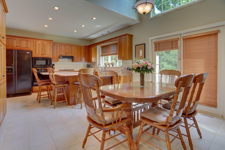 Additional photo for property listing at 1313 JASMINE LANE 1313 JASMINE LANE Lancaster, 賓夕法尼亞州 17601 美國