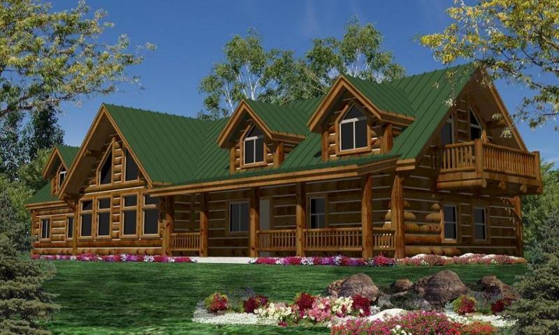 Additional photo for property listing at 103 MOUNTAIN LANE 103 MOUNTAIN LANE 莱巴嫩, 宾夕法尼亚州 17042 美国