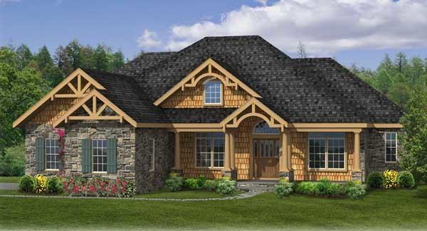 Additional photo for property listing at 103 MOUNTAIN LANE 103 MOUNTAIN LANE Lebanon, Pennsylvania 17042 United States