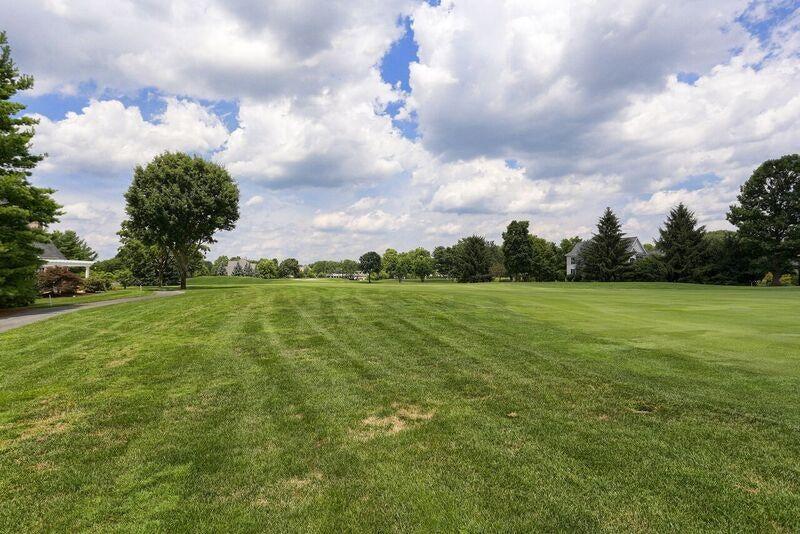 Additional photo for property listing at 790 BENT CREEK DRIVE 790 BENT CREEK DRIVE Lititz, Pennsylvania 17543 Estados Unidos
