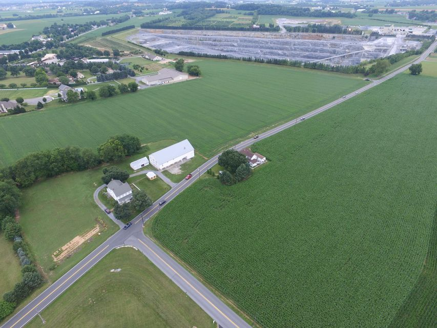 Additional photo for property listing at 1074 ERBS QUARRY ROAD 1074 ERBS QUARRY ROAD Lititz, Pennsylvania 17543 United States