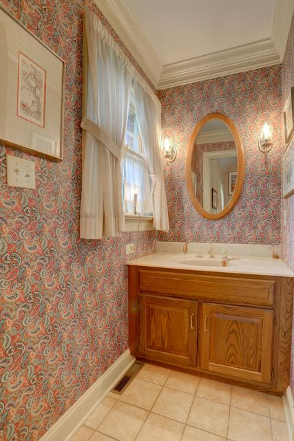Additional photo for property listing at 2158 WATERFORD DRIVE 2158 WATERFORD DRIVE Lancaster, Pennsylvania 17601 Estados Unidos