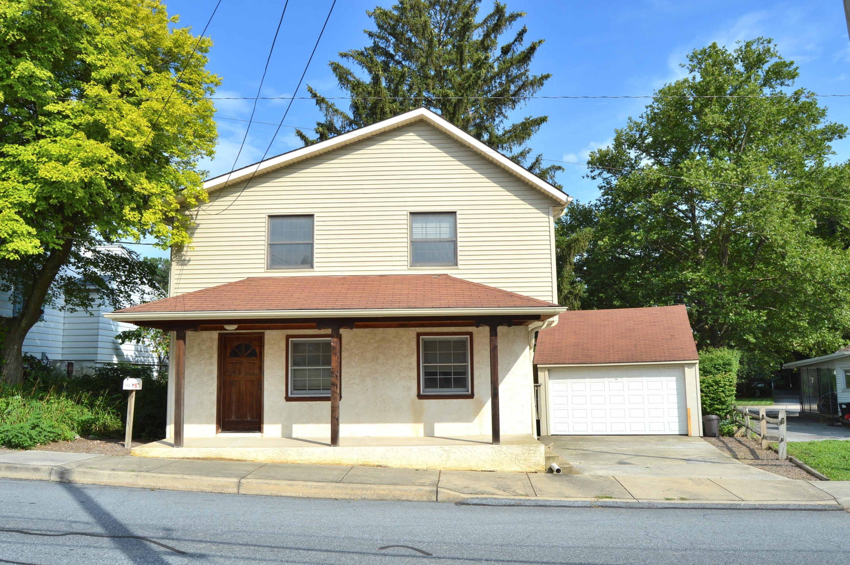 Kitchen gallery design center north broad street west hazleton pa - 332 N Cedar Street Lititz Pa 17543