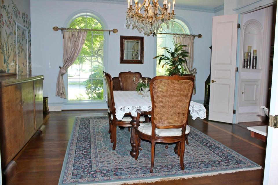 Additional photo for property listing at 938 LOG CABIN ROAD 938 LOG CABIN ROAD Leola, 賓夕法尼亞州 17540 美國