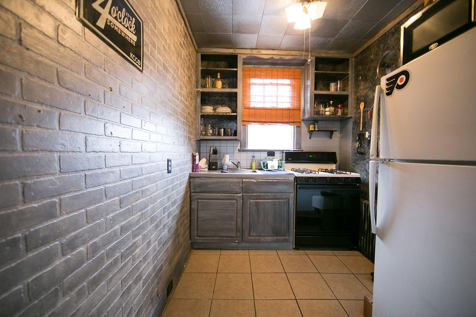 Additional photo for property listing at 126 PRINCE STREET 126 PRINCE STREET 兰开斯特, 宾夕法尼亚州 17603 美国