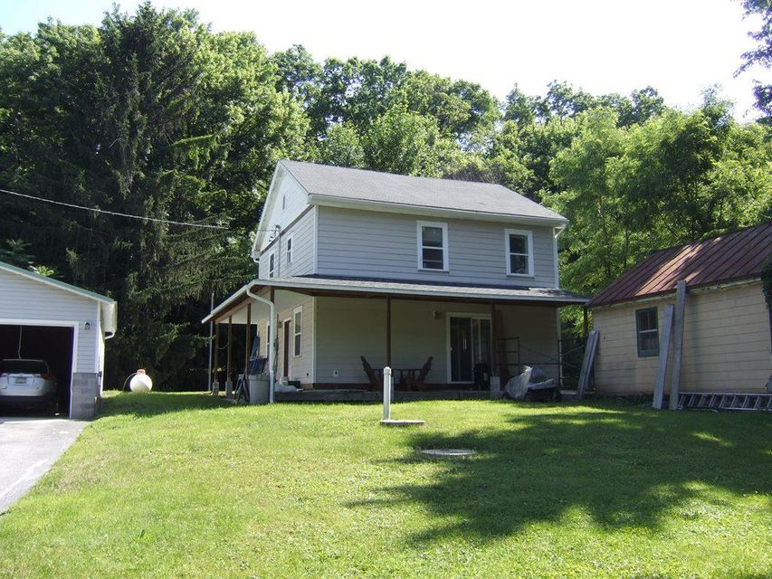1049 RIVER ROAD, COLUMBIA, PA 17512