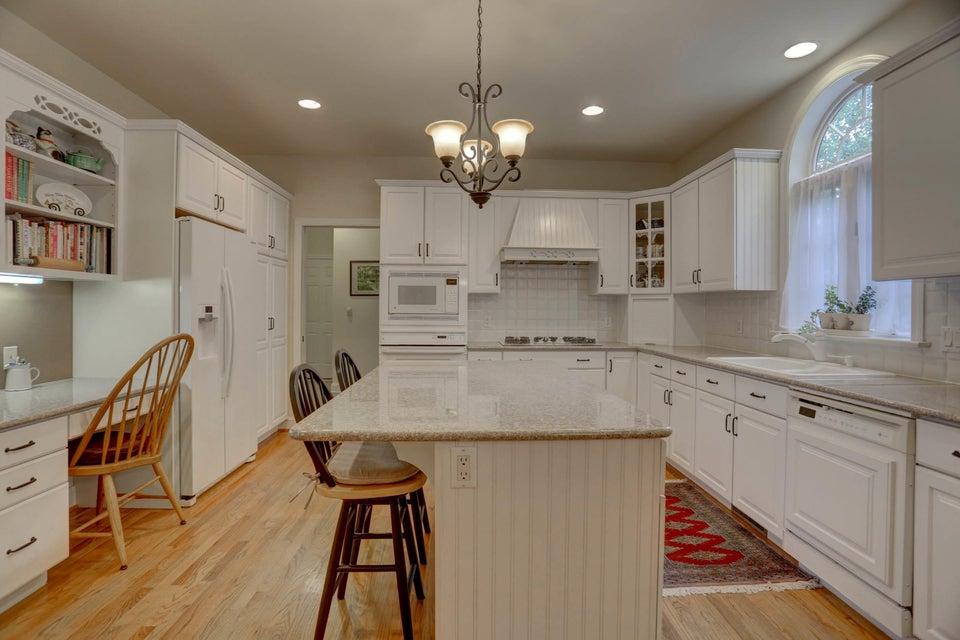 Additional photo for property listing at 1118 OAKMONT DRIVE 1118 OAKMONT DRIVE Lancaster, Pennsylvania 17601 Estados Unidos