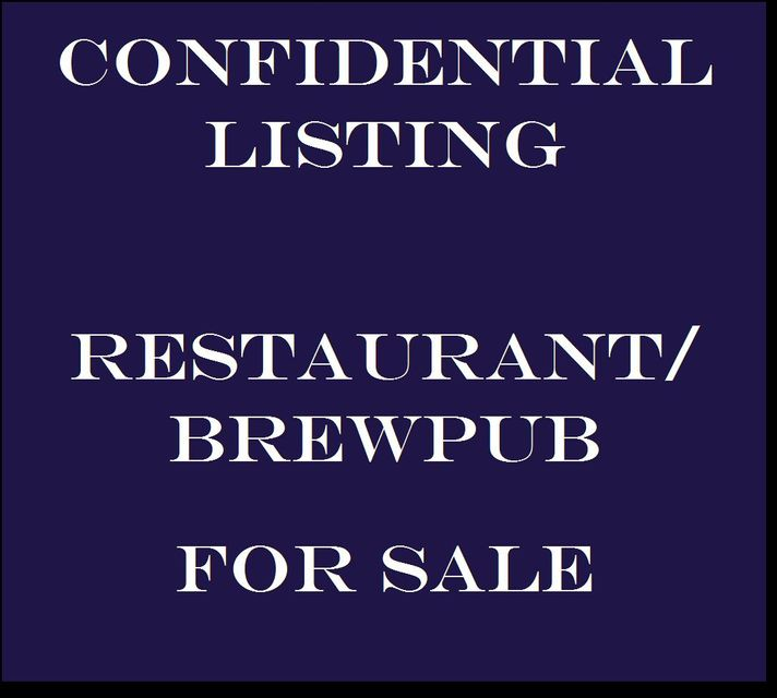 商用 為 出售 在 CONFIDENTIAL RESTAURANT CONFIDENTIAL RESTAURANT Other Areas, 賓夕法尼亞州 99999 美國