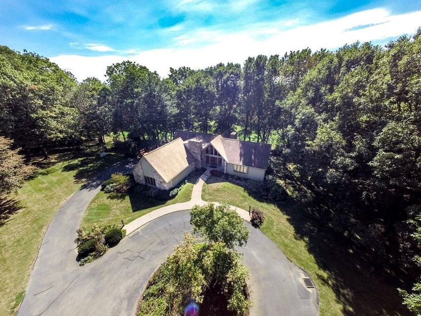 Additional photo for property listing at 770 WILLOW ROAD  Lancaster, Pennsylvania 17601 United States