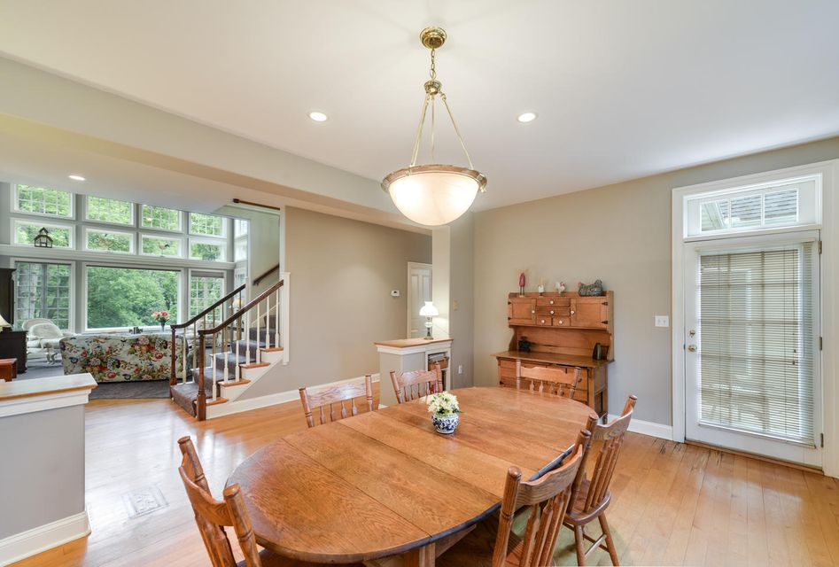 Additional photo for property listing at 2141 WATERFORD DRIVE 2141 WATERFORD DRIVE Lancaster, Pennsylvania 17601 United States