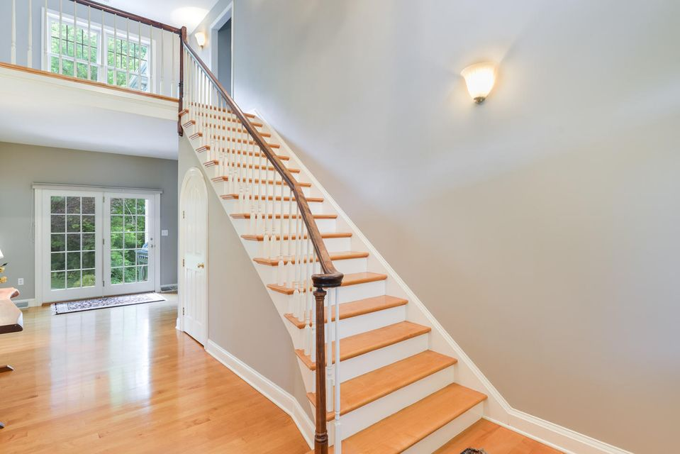 Additional photo for property listing at 2141 WATERFORD DRIVE 2141 WATERFORD DRIVE Lancaster, Pennsylvania 17601 Estados Unidos
