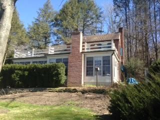 Single Family Home for Sale at 735 LONG LANE 735 LONG LANE Lancaster, Pennsylvania 17603 United States