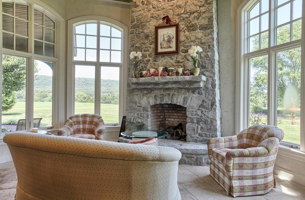 Additional photo for property listing at 1383 AV ACRI ROAD 1383 AV ACRI ROAD Harrisburg, Pennsylvania 17112 United States