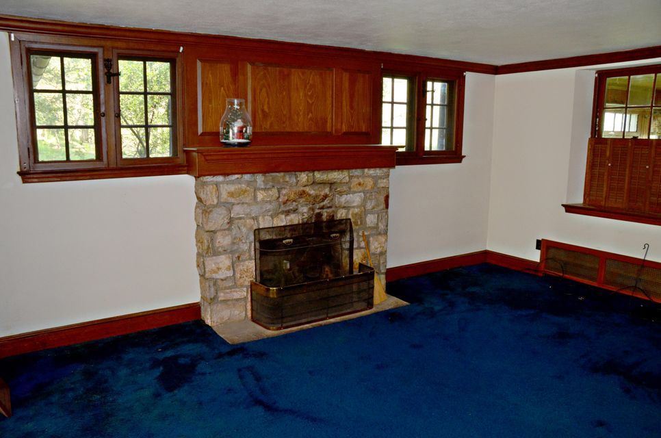 Additional photo for property listing at 735 LONG LANE 735 LONG LANE Lancaster, Pennsylvania 17603 United States