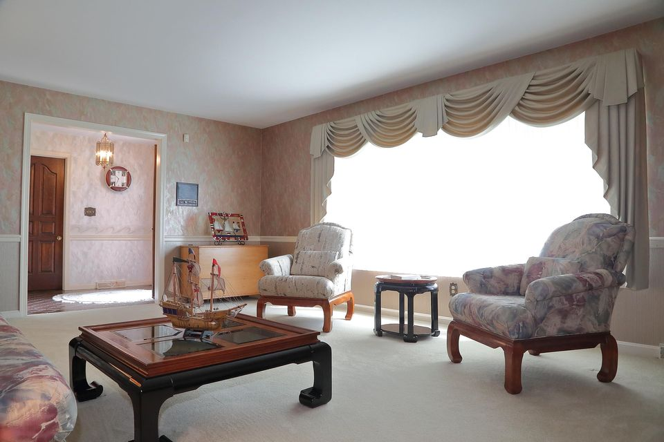 Additional photo for property listing at 814 WATERFRONT DRIVE 814 WATERFRONT DRIVE 兰开斯特, 宾夕法尼亚州 17602 美国