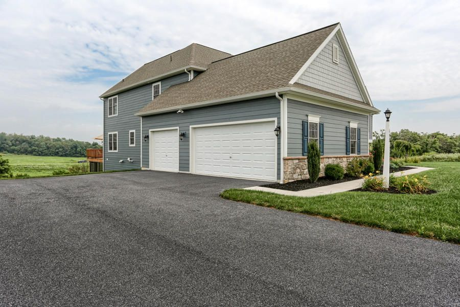 Additional photo for property listing at 153 WILLOW CREEK LANE 153 WILLOW CREEK LANE Hummelstown, 賓夕法尼亞州 17036 美國