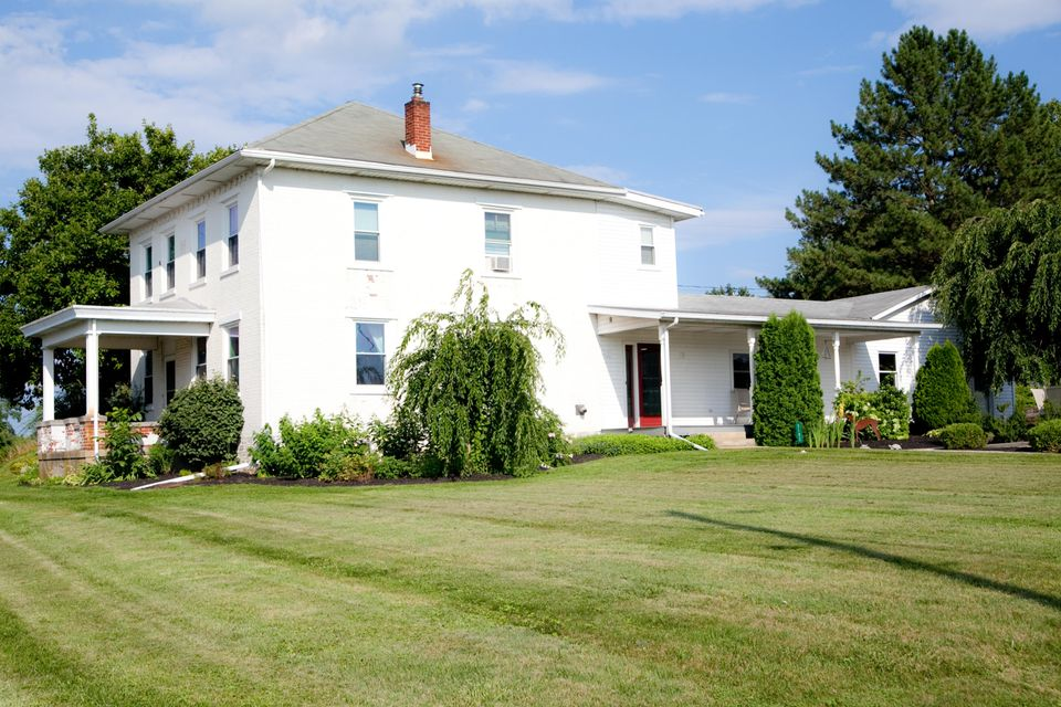 Additional photo for property listing at 3182 ROTHSVILLE ROAD  Ephrata, Pennsylvania 17522 United States