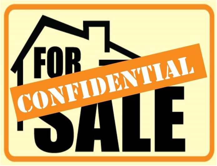 Commercial for Sale at CONFIDENTIAL Lancaster, Pennsylvania 99999 United States