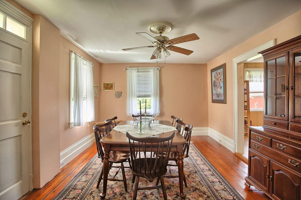 Additional photo for property listing at 99 HEFFNER ROAD  Wernersville, Pennsylvania 19565 United States