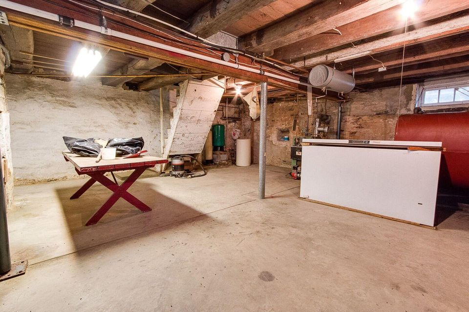 1370 North State Route 934-4-Basement-3