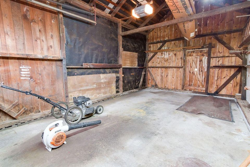 1370 North State Route 934-6-Garage-3